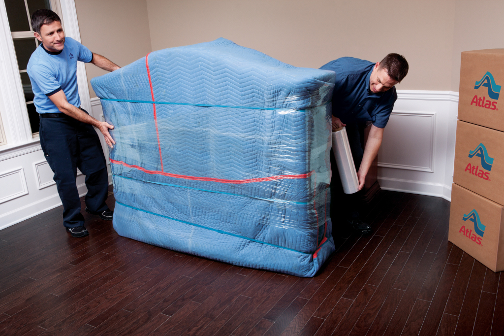 LUCKY MOVERS & PACKERS IN RAS AL KHAIMAH