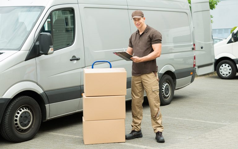 LUCKY MOVERS & PACKERS IN RUWAIS ABU DHABI